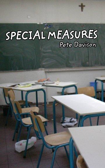 View Special Measures by Pete Davison