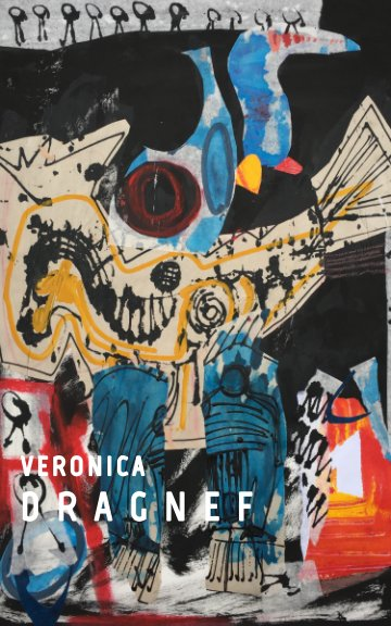 View Veronica Dragnef by Veronica Dragnef