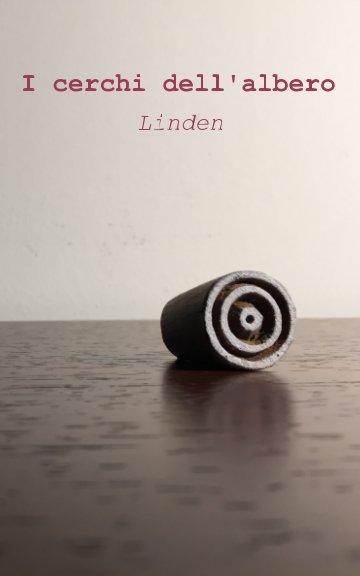 View I cerhi dell'albero by Linden