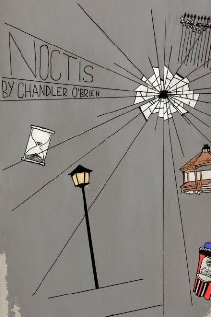 Ver Noctis por Chandler O'Brien