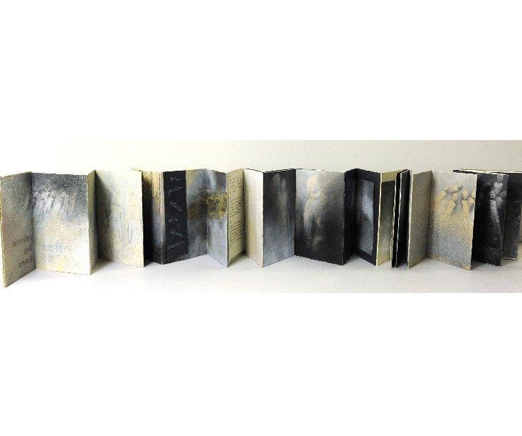View Shifting Horizons by Hanna Kay