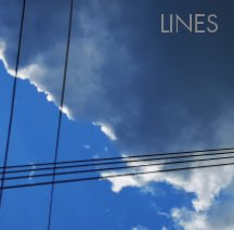 Lines book cover