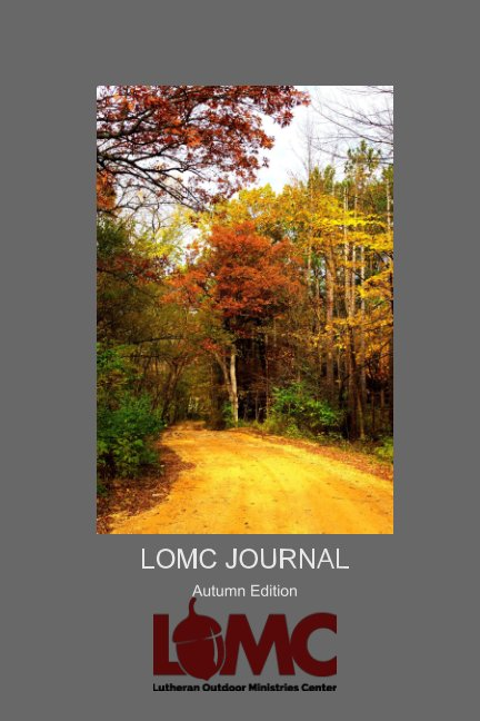 View LOMC Journal by MR. ROB