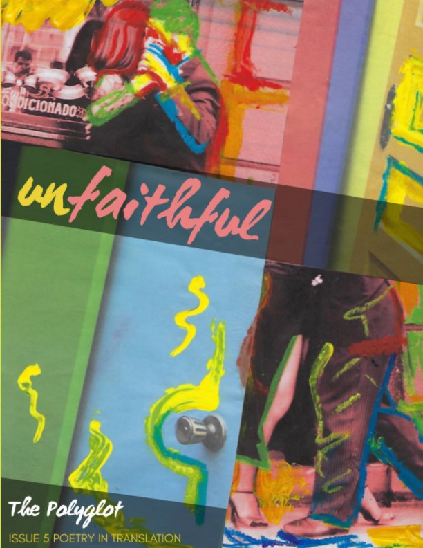 View Unfaithful by The Polyglot