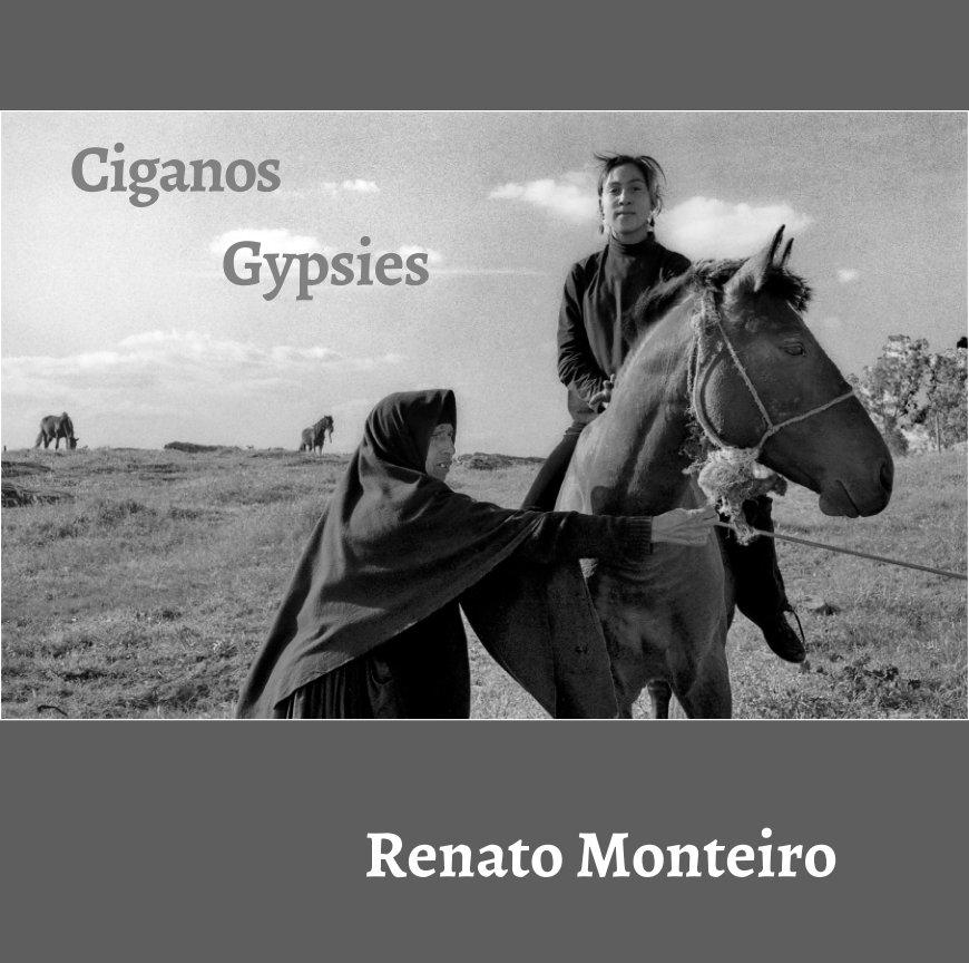 View ciganos by Renato Monteiro