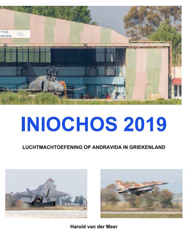 View Iniochos 2019 by Harold van der Meer