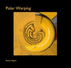 Polar Warping book cover