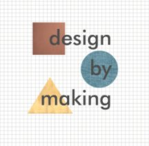 design by making book cover