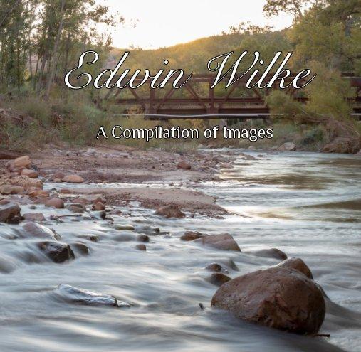Edwin Wilke nach Edwin Wilke anzeigen