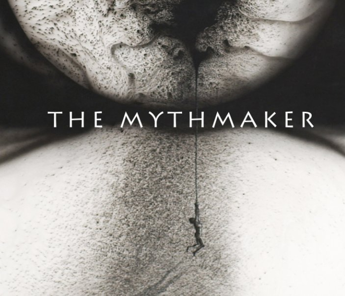 View The Mythmaker by Janet Culbertson