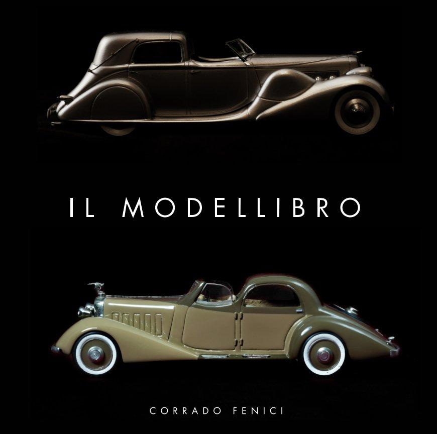 Visualizza Il Modellibro di Corrado Fenici