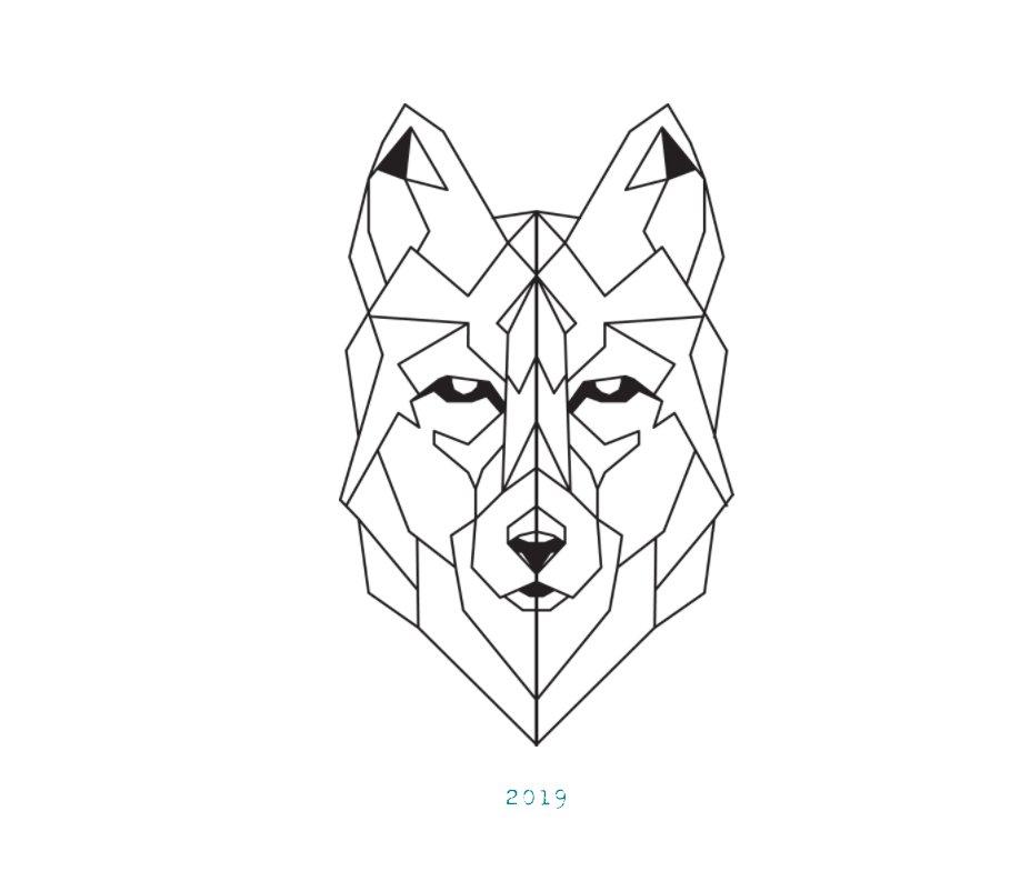 View NOVA - Portfolio 2019 by Julius Witt and Robin Wulff