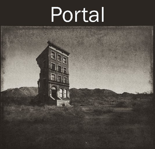 View portal by A Smith Gallery