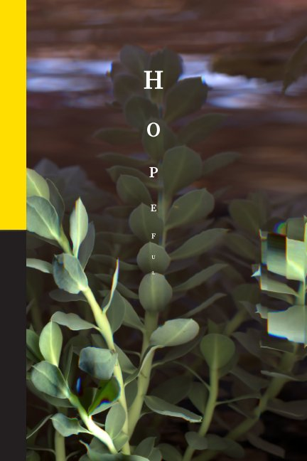 View Hopeful Catalog from Photocentric by Michael Loderstedt