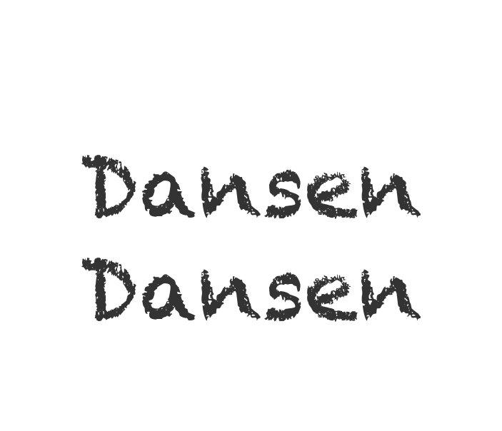 View Dansen Dansen by Adrien Christiaens