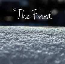 The Frost book cover