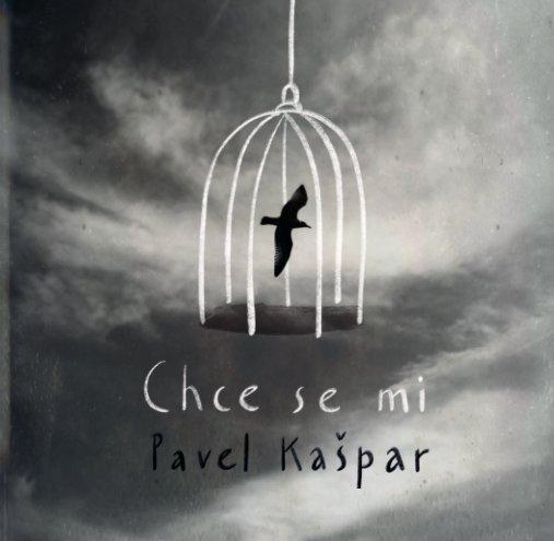 View Chce se mi by Pavel Kaspar