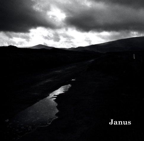 View Janus by Le Signe Noir
