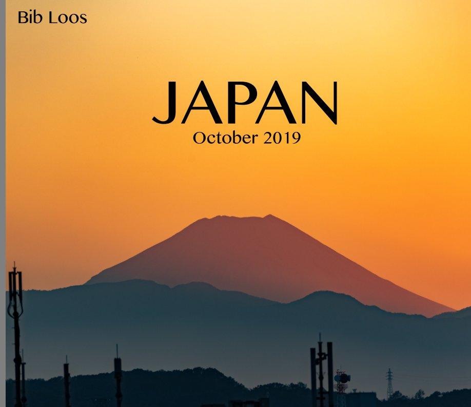 View Japan by Bib Loos