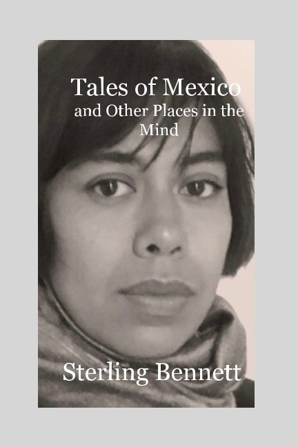 View Tales of Mexico and Other Places in the Mind by Sterling Bennett
