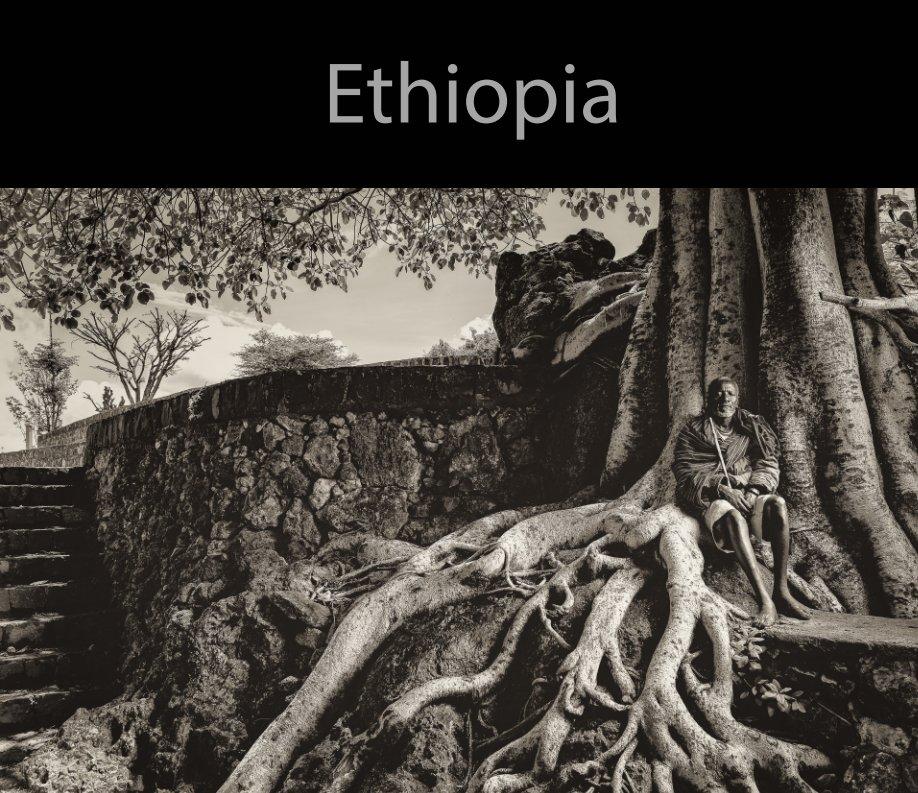 View Ethiopia by Stefan Waegemans