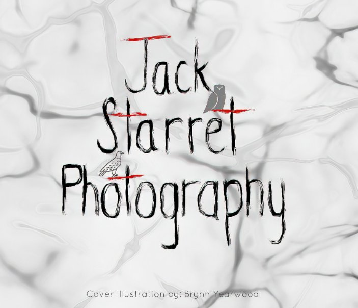 View Jack Starret Photography: The Sixth Christmas by Jack Starret Photography