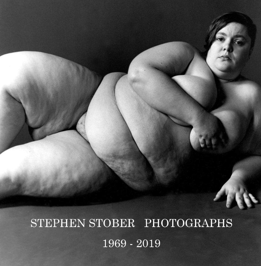 View Photographs, Stephen Stober by Stephen Stober