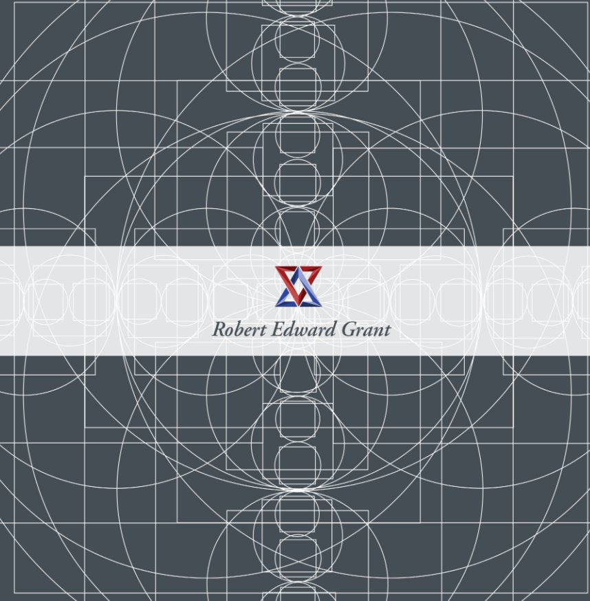 View Mirror of Consciousness by Robert Edward Grant