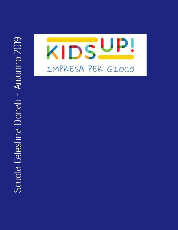 View KidsUP! Impresa per gioco by KidsUP!