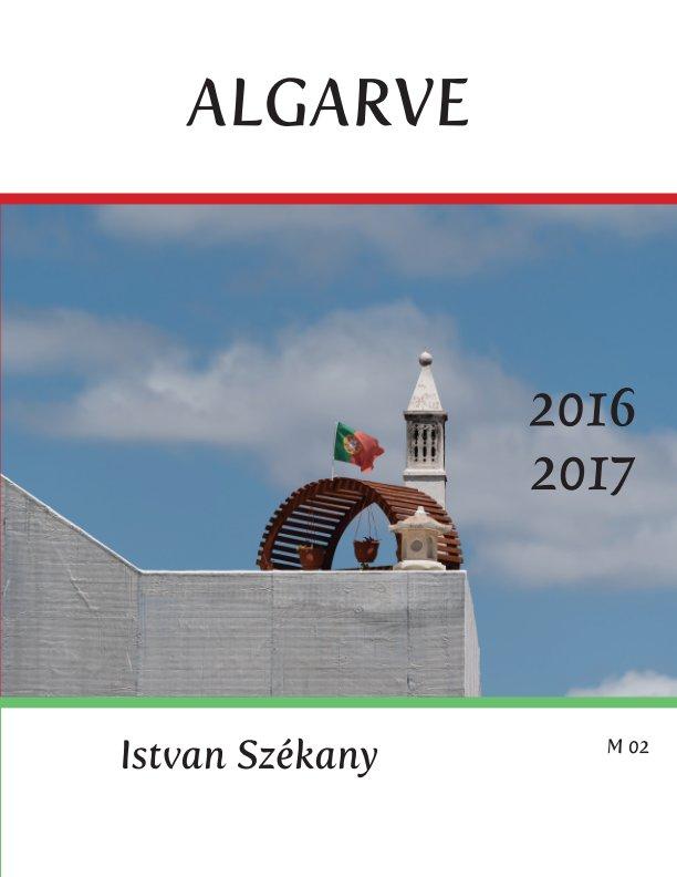 View Voyage en algarve by Istvan SZEKANY