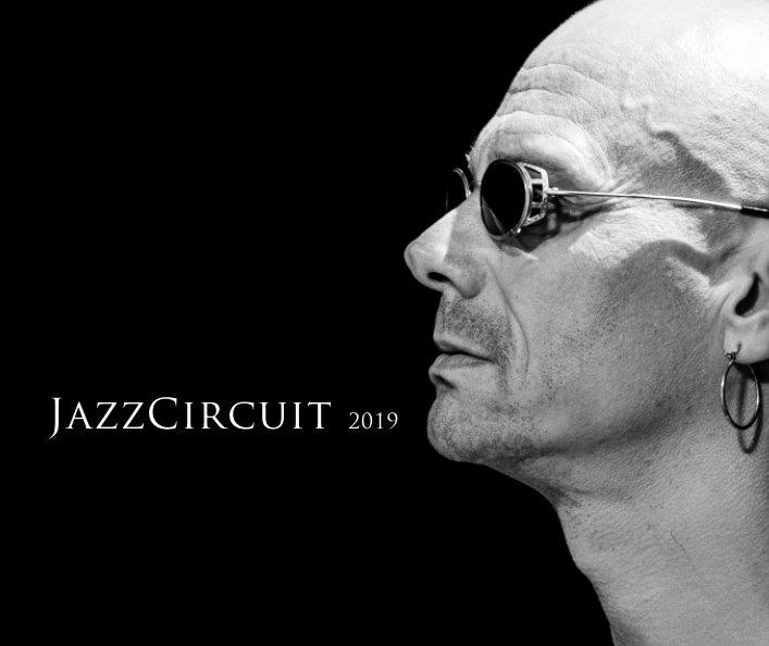 View Jazz circuit by Luc Dewaele en anderen