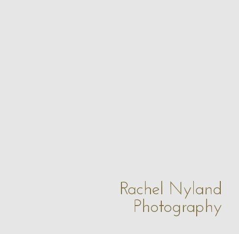 View Photo1150 by Rachel Nyland