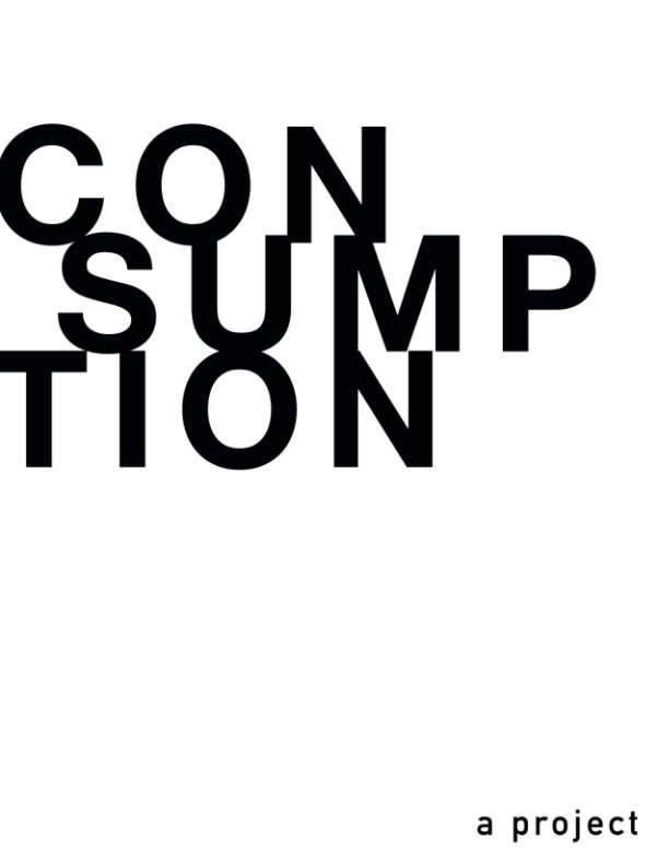 View Consumption by Marius Ladner