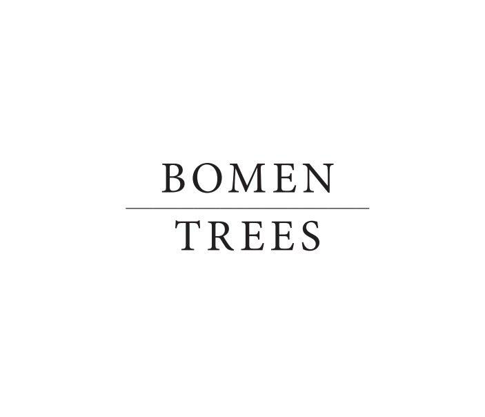 View Bomen - Trees by Stefaan Hoste