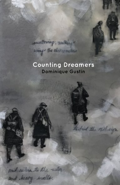 View Counting Dreamers by Dominique Gustin