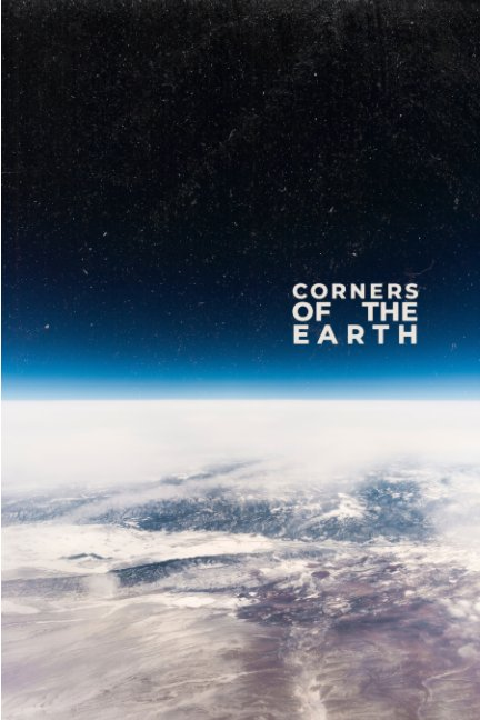 View Corners of the Earth by Kim Nucum