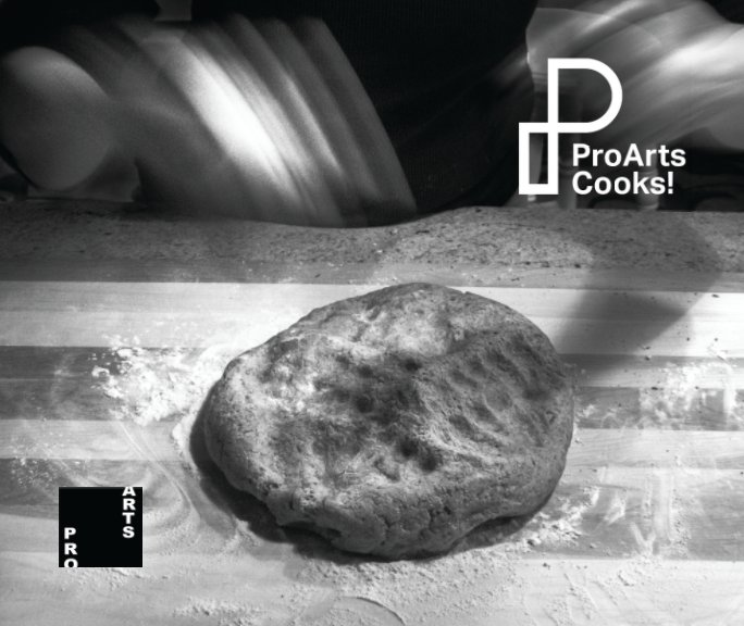 View ProArts Cooks Soft Cover 2 by ProArts