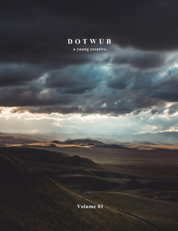 View Dotwub by Franco Castelo