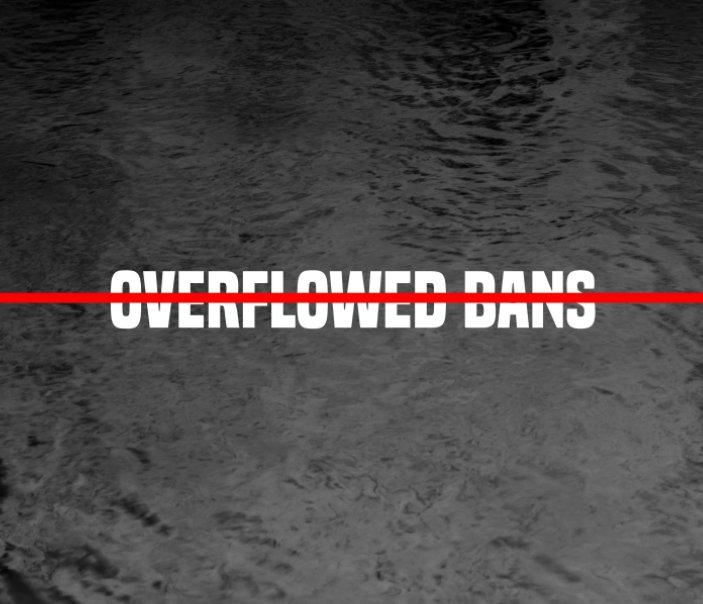 Ver Overflowed Bans por VVAA
