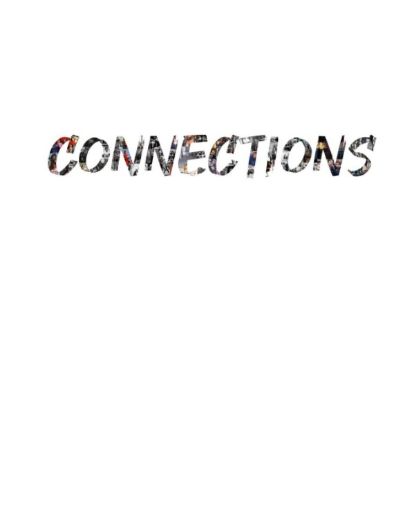View Connections by Amanda O., Andrea Stern