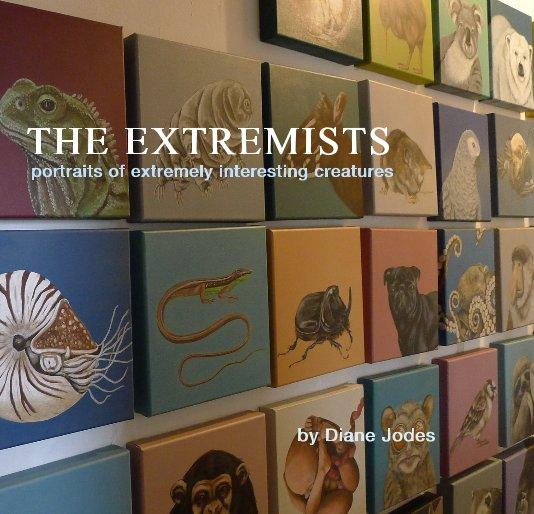 The Extremists nach Diane Jodes anzeigen
