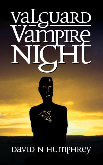 Ver Valguard: Vampire Night por David N Humphrey