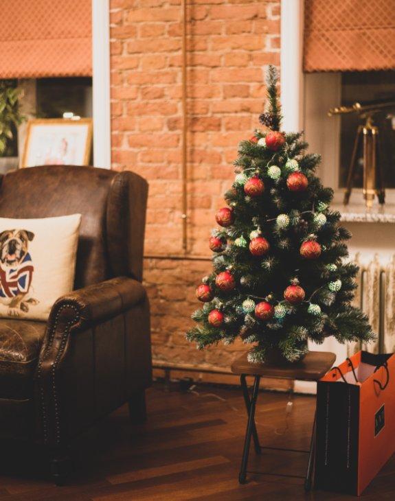 View Новый год by Evdoshenko Family