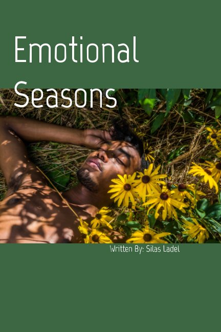 View Emotional Seasons by Silas Ladel