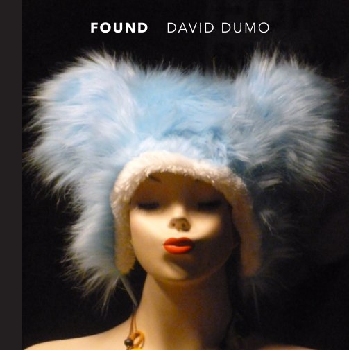 Visualizza Found di David Dumo
