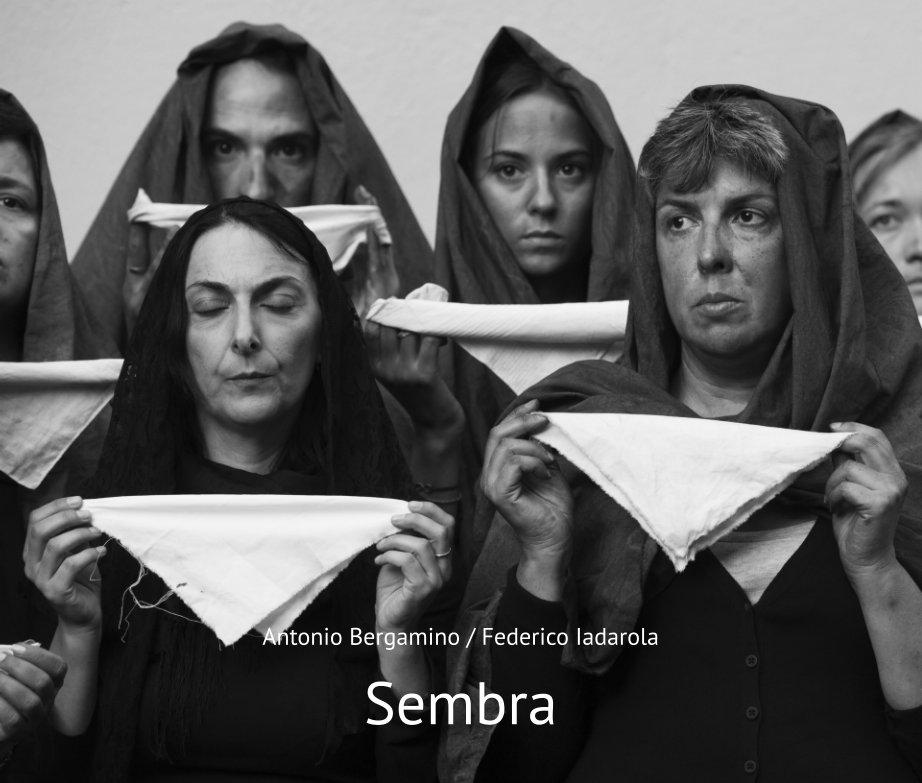 View Sembra by Bergamino - Iadarola