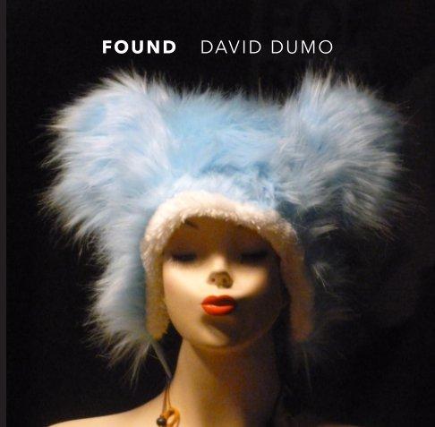 View Found by David Dumo