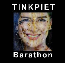 Tinkpiet book cover