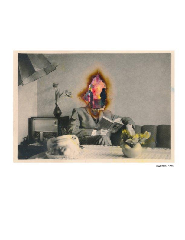 View Vol 3 - Alter Analog by Easton Plourde, Tania Kaaz,