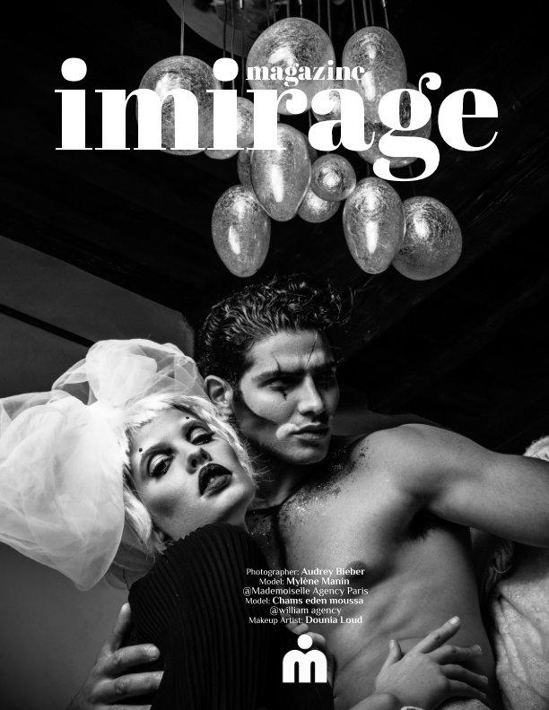 View IMIRAGEmagazine Issue: #563 by IMIRAGE magazine
